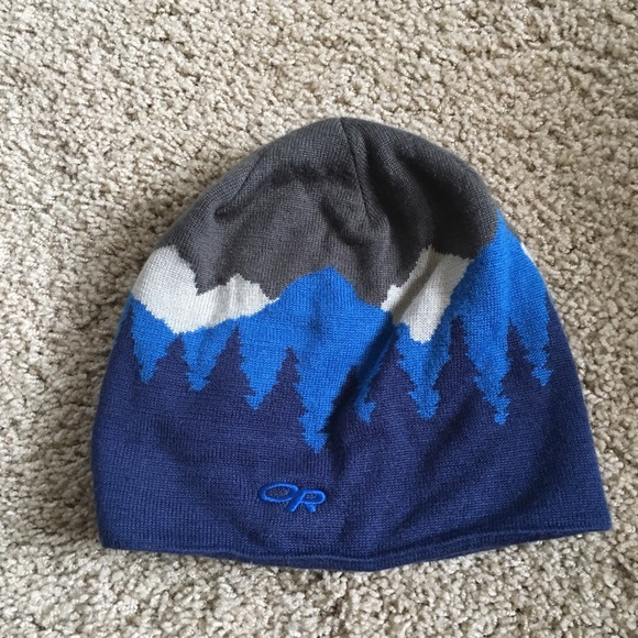 1dceaefa300 Mountain winter hat. M 5ad509bafcdc31a80c452fbd. Other Accessories you may  like. Outdoor Research ...